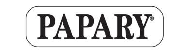 papary